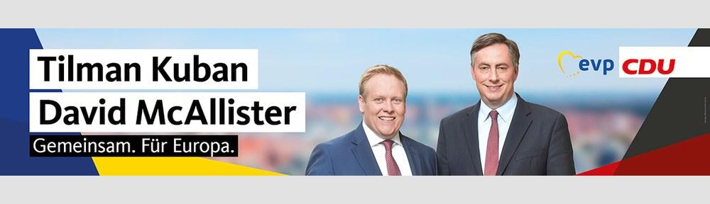 CDU Wennigsen